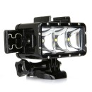lampka led gopro